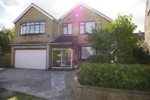 5 bed Detached property for sale in 21 Pinfold, South Cave...