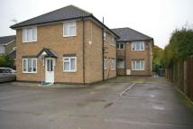 2 bedroom Flat for sale in Flat 4 Crowther Court...