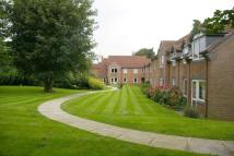 Flat for sale in 41 Haldenby Court...