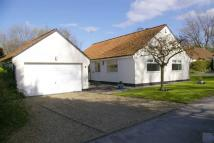 3 bed Bungalow for sale in 1 Holgate Place...