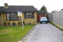 2 bed Semi-Detached Bungalow for sale in 49 Northdale Park...