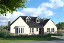 Detached Bungalow for sale in Plot 2, New Build...