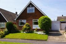 4 bedroom Detached Bungalow in Dower Rise, Swanland...