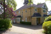 4 bed Detached home in Southfield, Hessle...