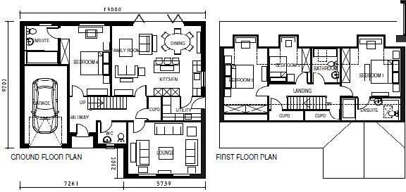 Type 2 Floor Plan.jp
