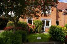 Haldenby Court West End Flat for sale