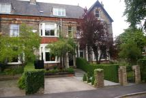 5 bed Terraced house for sale in Davenport Avenue, Hessle