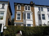 1 bed Flat in Charlton Church Lane...
