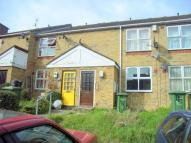1 bed Flat to rent in Castile Road, Woolwich...