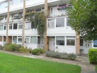 3 bedroom Maisonette in Tarnwood Park, Eltham...