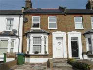 Craigton Road Terraced house for sale