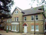 Ground Flat to rent in Court Road, Eltham...