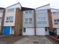 Terraced house to rent in Phoenix Place, Dartford...
