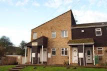 1 bedroom Maisonette for sale in Byfleet Road, New Haw...
