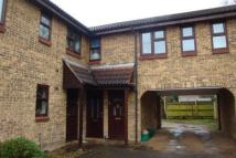 1 bed Flat in Hythe Close, Bracknell...
