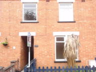 Terraced home to rent in Lime Grove, Newark