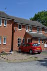3 bedroom semi detached house to rent in Worthington Road...