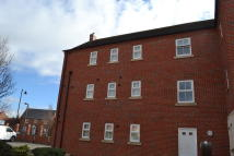 2 bed Apartment to rent in Moorhen Close...