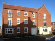 2 bedroom Apartment to rent in MOORHEN CLOSE
