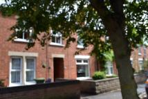 2 bed Terraced property to rent in Lime Grove, Newark