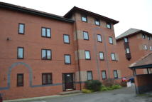 1 bed Flat in castle brewery court