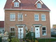 semi detached home in Town Lands Close...