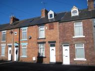2 bedroom Terraced house in Falding Street...
