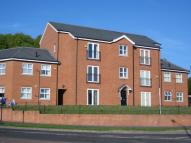 Apartment to rent in Wordsworth Court...