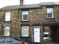 3 bedroom Terraced property to rent in Steele Street, Hoyland...