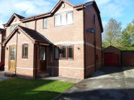 3 bed semi detached home to rent in Brooklands, Maltby, S66