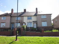 Terraced home to rent in Wordsworth Avenue...