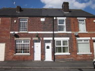 Stanwell Street Terraced property to rent