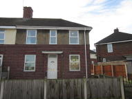 semi detached home to rent in Ivy Hall Road...