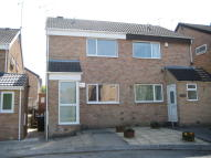 Picking Lane semi detached house to rent