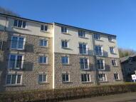 Ground Flat to rent in Chestnut Court...