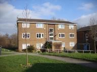 2 bed Flat in Colley Drive, Sheffield...
