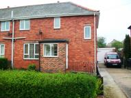 2 bed semi detached home to rent in Greno View Road...