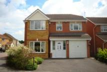 Detached property to rent in Cedarwood Court, Scholes...