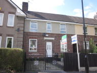 3 bedroom Terraced property to rent in Keppel Road, Sheffield...
