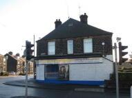 1 bedroom Flat to rent in The Common, Ecclesfield
