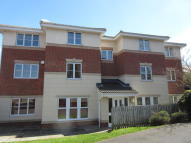 2 bed Apartment to rent in Ironstone Crescent...