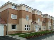 2 bed Apartment to rent in Pennyfields...