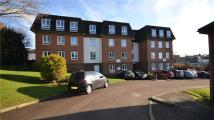 1 bed Apartment in Lilley Court...