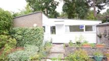 Heathermount Gardens Bungalow for sale
