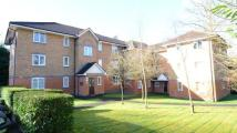 Masefield Gardens Flat for sale