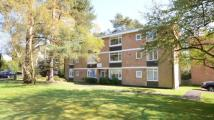 Flat in Wulwyn Court, Linkway...
