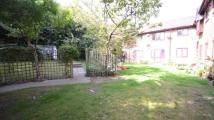 2 bedroom Flat in Emerson Court...