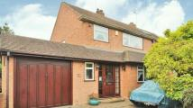 semi detached house for sale in Frensham Road...