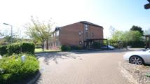 2 bed Flat in Emerson Court...