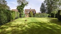 3 bed Detached property in Larkswood Drive...